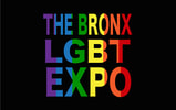 THE BRONX LGBT EXPO